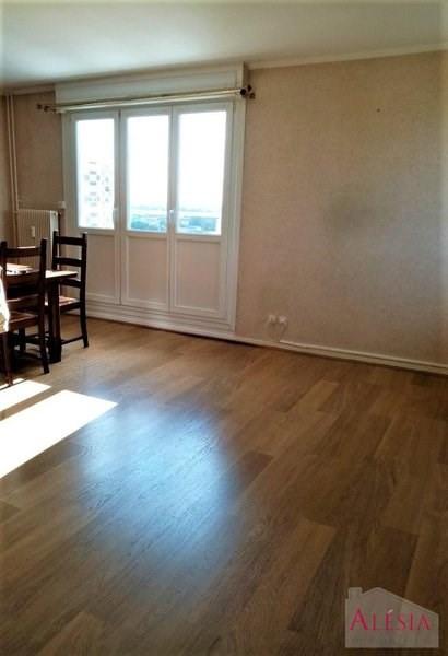 Sale apartment Châlons-en-champagne 92400€ - Picture 3