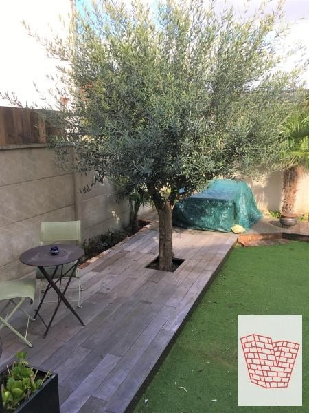 Vente maison / villa Colombes 770000€ - Photo 5