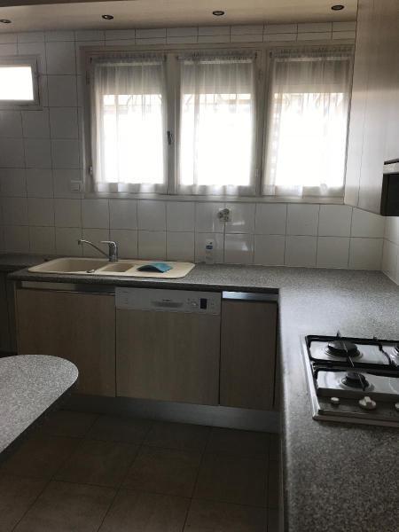 Location appartement Aix en provence 1400€ CC - Photo 3