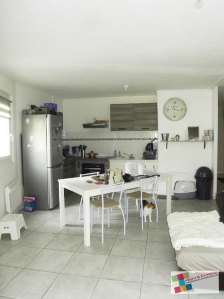 Rental apartment Cognac 590€ CC - Picture 2