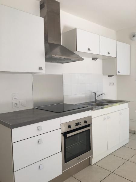 Vendita appartamento Marcy l etoile 335000€ - Fotografia 4