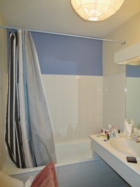 Venta  apartamento Montpellier 175000€ - Fotografía 5