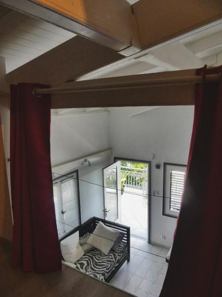 Vente appartement St francois 253 600€ - Photo 6