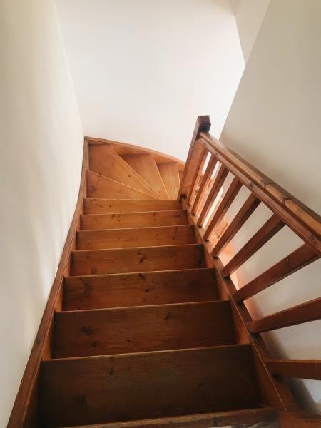 Sale apartment Ludon medoc 190800€ - Picture 2