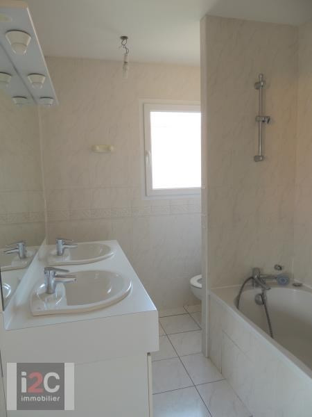 Vente maison / villa St genis pouilly 540000€ - Photo 7