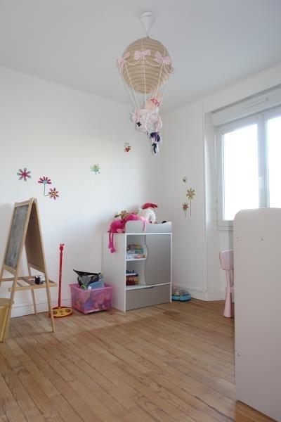 Sale house / villa Brest 168000€ - Picture 7