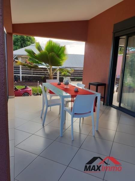 Vente maison / villa La riviere 248500€ - Photo 4
