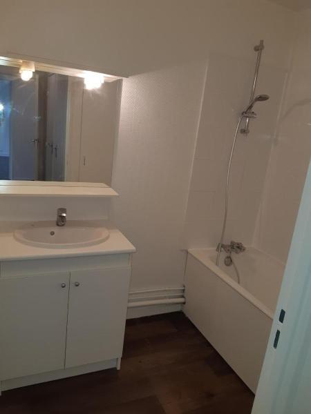 Location appartement Sevres 930€ CC - Photo 8