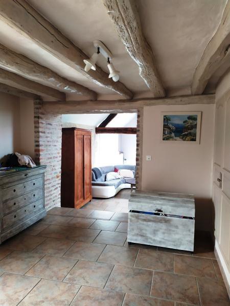 Sale house / villa Amboise 272000€ - Picture 3