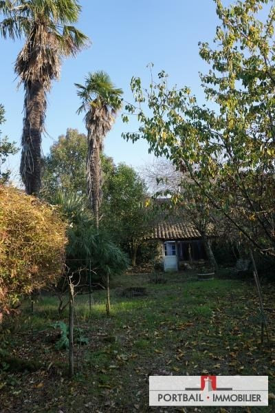 Sale house / villa Blaye 253500€ - Picture 10