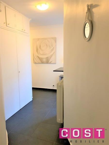 Verhuren  appartement Paris 15ème 2290€ CC - Foto 7