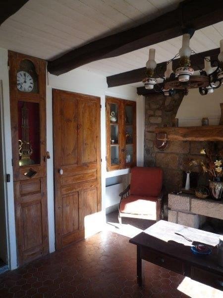 Sale house / villa Lapte 125000€ - Picture 3