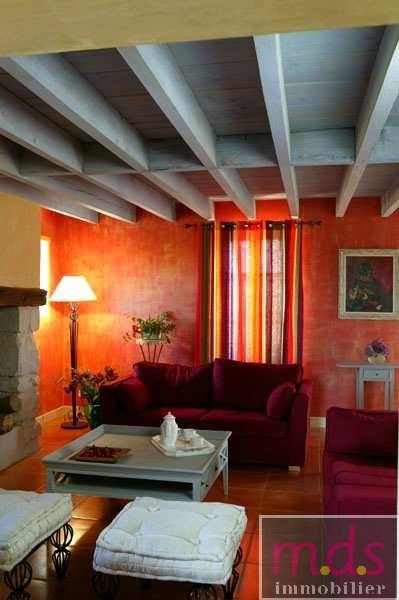 Deluxe sale house / villa Lavaur 895 000€ - Picture 4