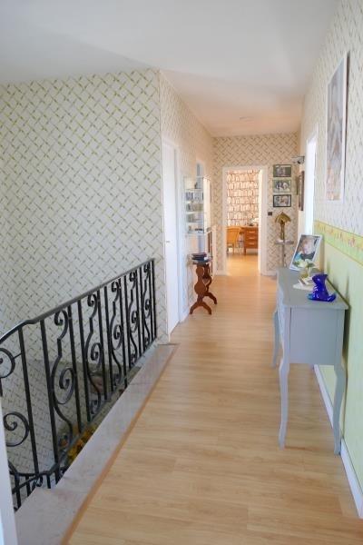 Vente de prestige maison / villa Royan 467250€ - Photo 9