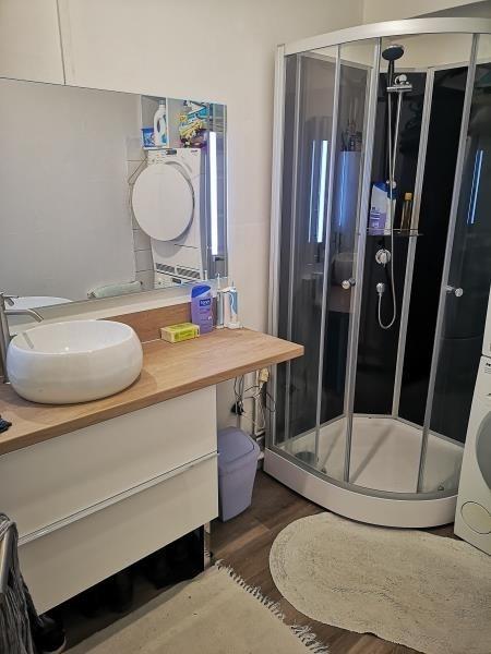 Vente appartement St ouen l aumone 159000€ - Photo 5
