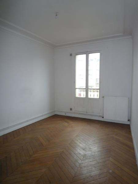 Rental apartment Villemomble 960€ CC - Picture 2