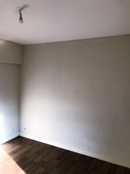 Vente appartement La ferte sous jouarre 150 000€ - Photo 4