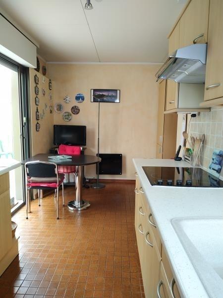 Sale house / villa Chennevieres sur marne 450000€ - Picture 5