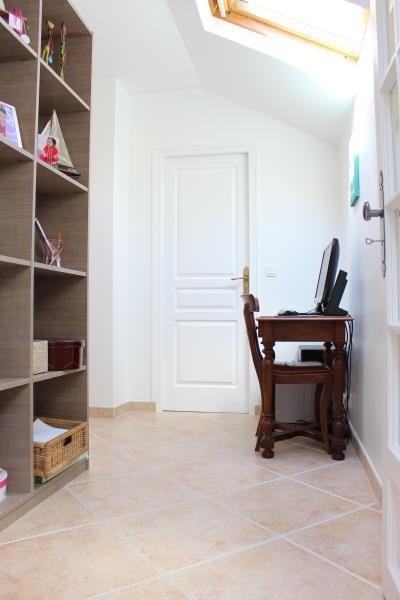 Sale house / villa Marly-le-roi 840000€ - Picture 4