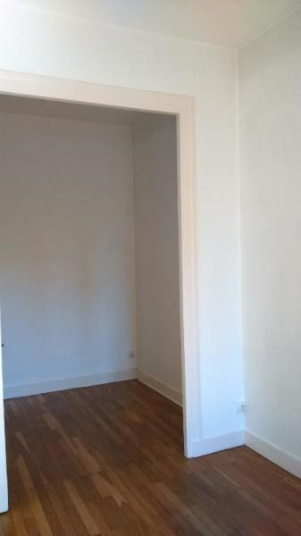 Location appartement Villeurbanne 406€ CC - Photo 5