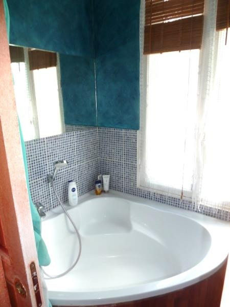 Sale house / villa Andresy 473000€ - Picture 8