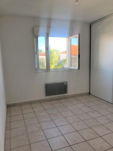 Rental apartment Perpignan 600€ CC - Picture 5