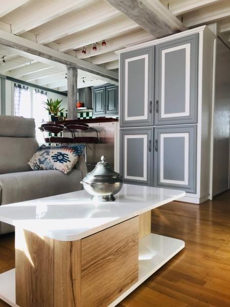Sale house / villa Torreilles 173000€ - Picture 5