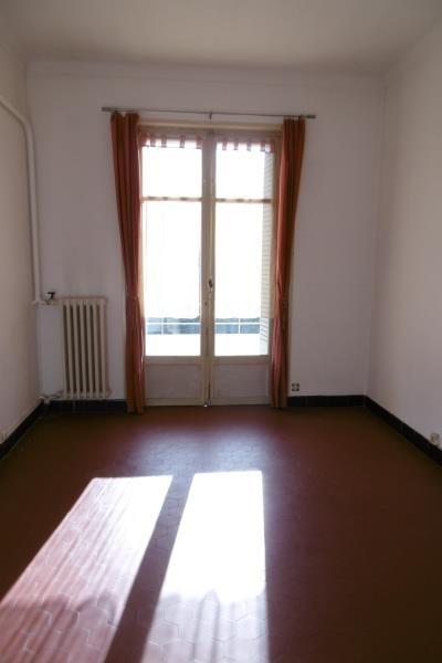 Rental apartment Aix en provence 1205€ CC - Picture 3