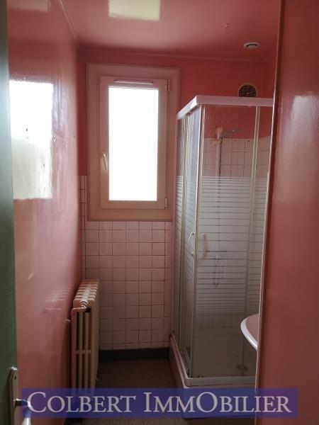 Sale house / villa Cheny 118000€ - Picture 5