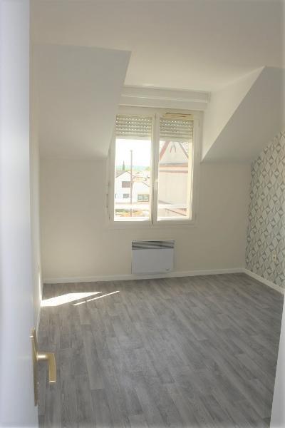 Sale apartment Collegien 288000€ - Picture 4