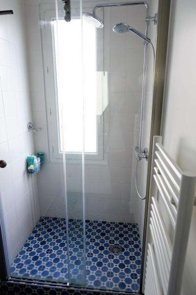 Vente appartement Paris 18ème 475000€ - Photo 9
