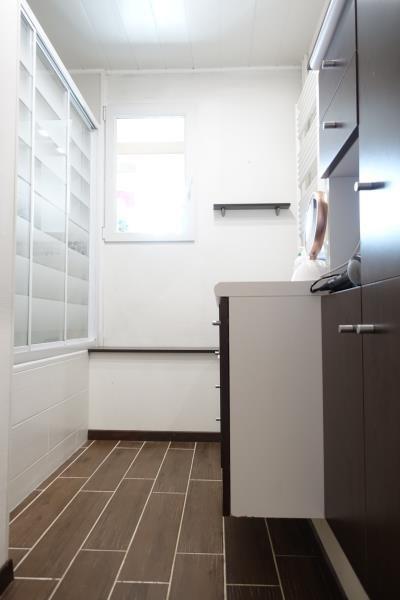 Vente appartement Brest 129800€ - Photo 7