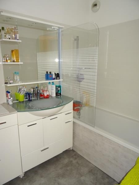 Vente appartement St ouen l aumone 149900€ - Photo 6