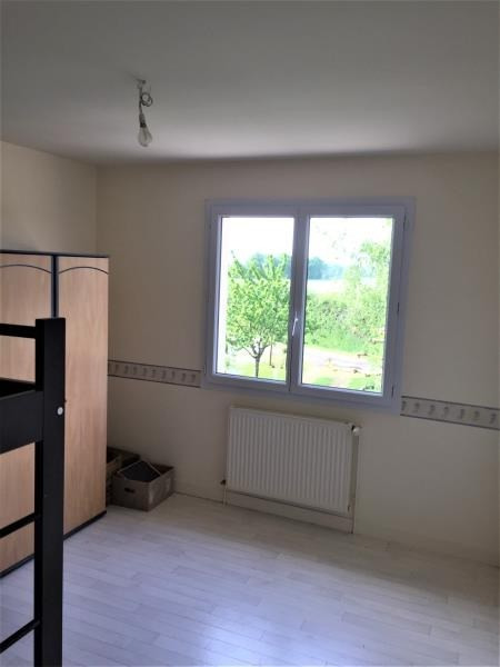 Sale house / villa Marnay 309 750€ - Picture 7