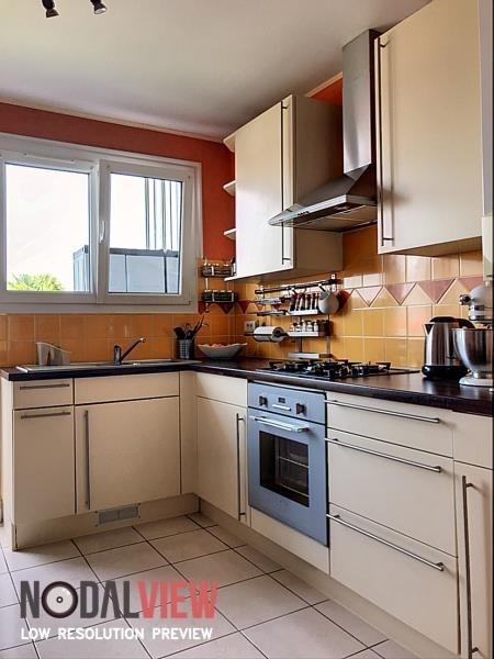 Sale apartment Pau 112350€ - Picture 2