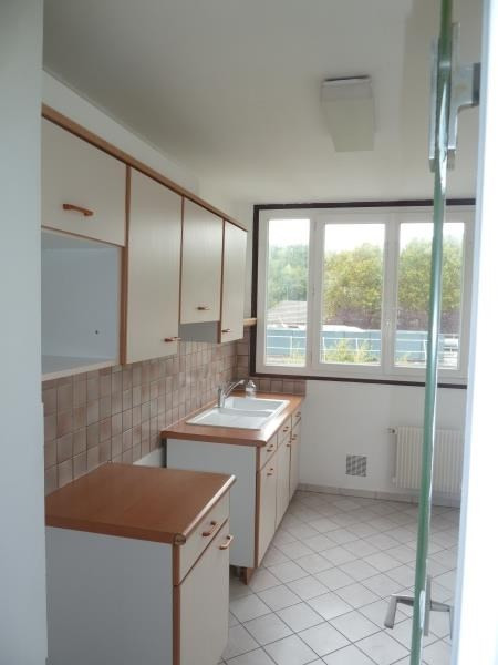 Location appartement Andresy 995€ CC - Photo 5