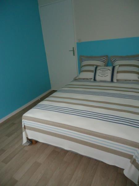 Location appartement Brest 380€ CC - Photo 5