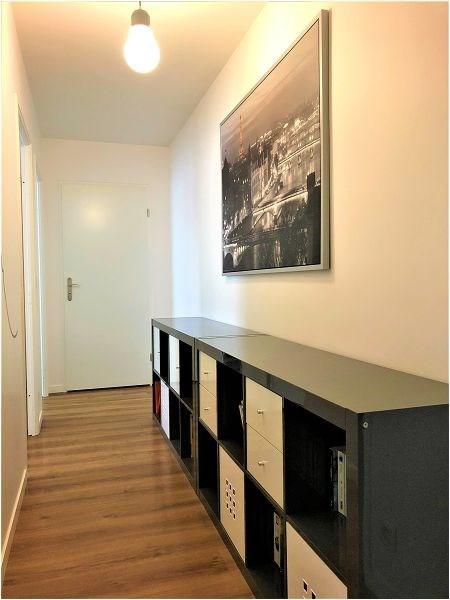 Vente appartement Juvisy sur orge 309000€ - Photo 4