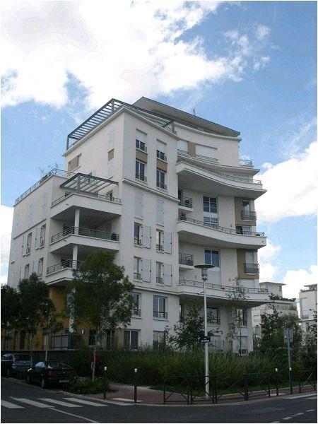 Location appartement Juvisy sur orge 1119€ CC - Photo 1