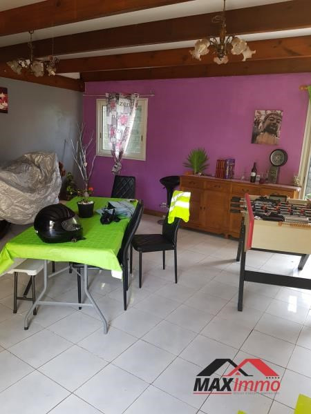 Vente maison / villa Saint joseph 191 000€ - Photo 2