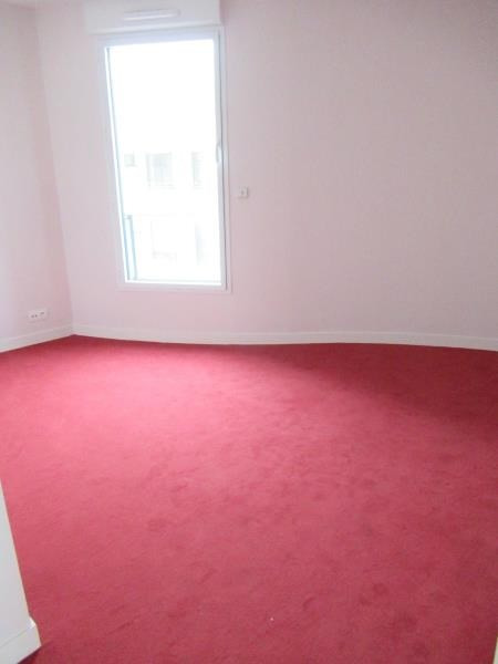 Location appartement Brest 695€ CC - Photo 9