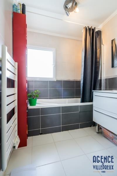 Sale apartment Villepreux 240000€ - Picture 7
