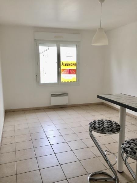 Rental apartment Tarbes 415€ CC - Picture 6