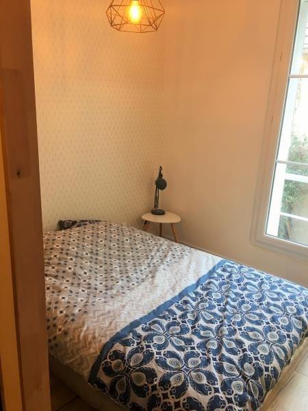 Vente appartement Pontoise 146520€ - Photo 4
