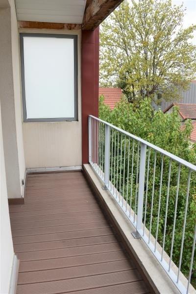 Vente maison / villa Romainville 449000€ - Photo 6