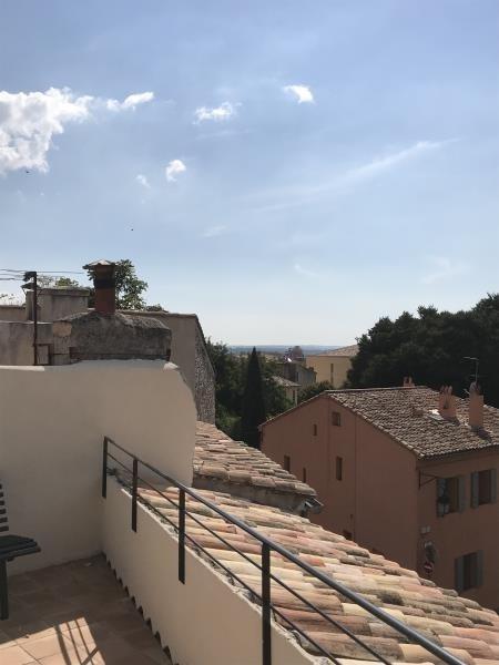Location appartement Aix en provence 790€ CC - Photo 2