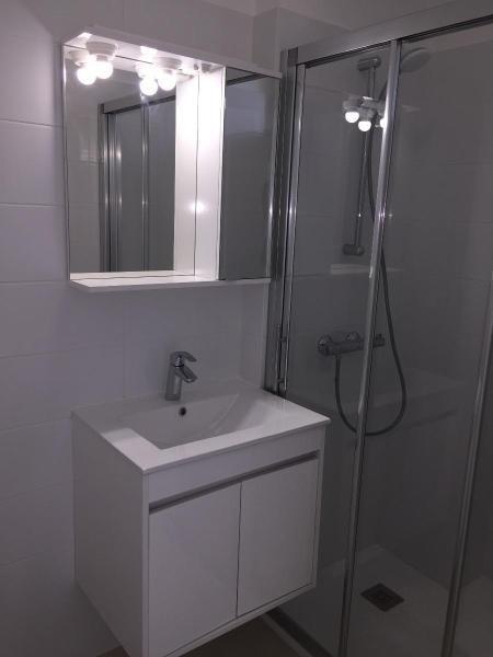 Location appartement Pornichet 695€ CC - Photo 4