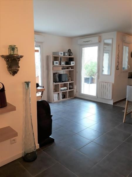 Vente appartement Villeneuve le roi 235 000€ - Photo 3