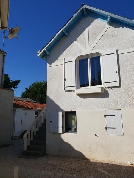 Commercial property sale shop Saint-gilles-croix-de-vie 599500€ - Picture 6