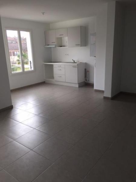 Location appartement Jassans riottier 735€ CC - Photo 8